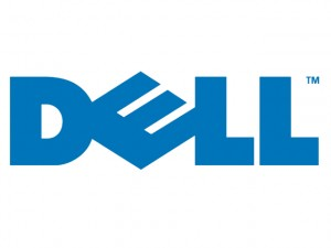 Dell Repair New York