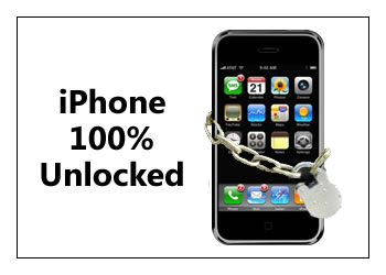 Iphone 5 Disabled Unlock Iphone How To Unlock Iphone