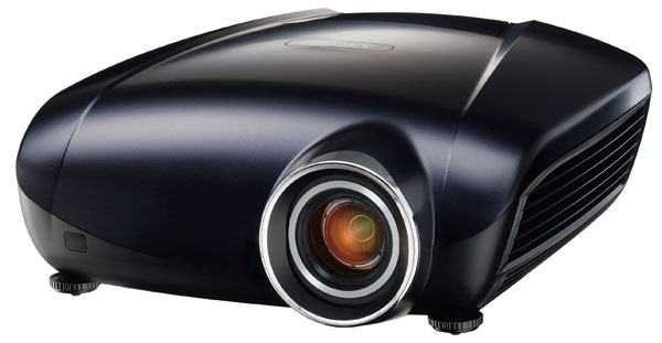 Projectors repair in New York city