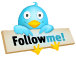 Follow Us on Tweeter for Special coupons and discounts. Twitter.com/Bnytech