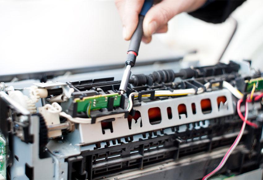 New York Printer Repair Service Printer Repair