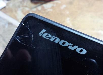 Lenovo repair NYC  Yoga screen repair New York | BnyTech Inc